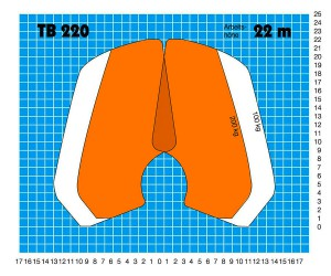 tb-220_